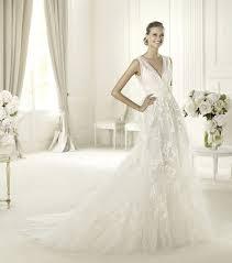 cost of elie saab wedding dress