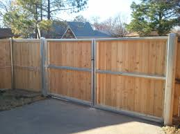Sunnyvale Fence And Ironworks Of Dallas Sunnyvale Fence Ironworks Of Dallas Ft Worth