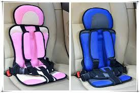car seat car booster seats australia
