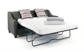 bob o pedic gel full sleeper sofa