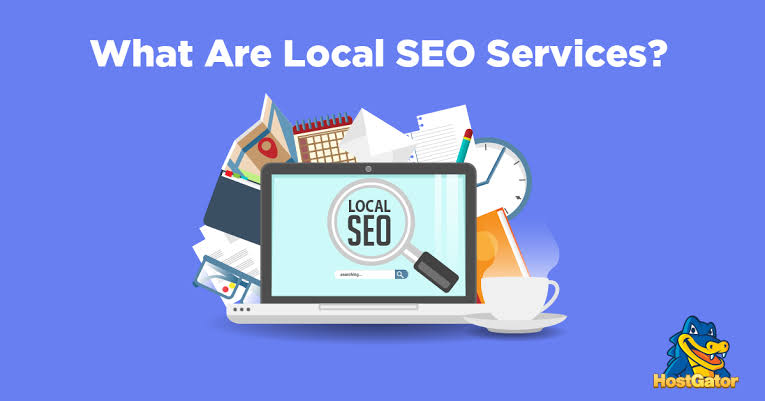"""Image result for Local SEO"""""""