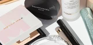 best makeup sites nz saubhaya