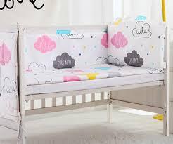 baby bedding set character crib baby