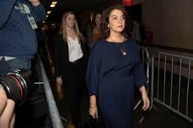 Actress Annabella Sciorra alleges Harvey Weinstein raped her as ...