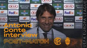 Europa League, i pronostici per la finale tra Siviglia e Inter