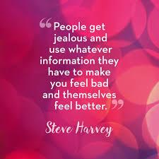 best relationship quotes from steve harvey steve harvey