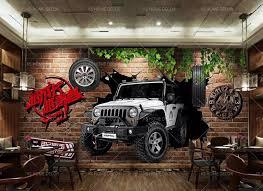 3d car wallpaper 17804743 customize