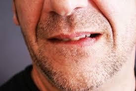 painful lip pimple lip pimple treatment