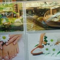 choi s nail salon 7 tips