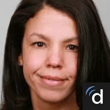 Dr. Loida Viera-Hutchins, MD – Salt Lake City, UT | Allergy & Immunology