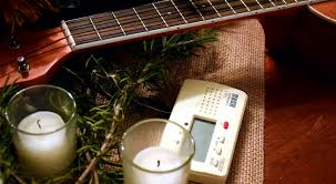 25 rockin gifts for guitar players