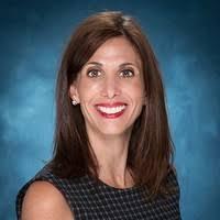 "200+ ""Wendy Peterson"" profiles | LinkedIn"