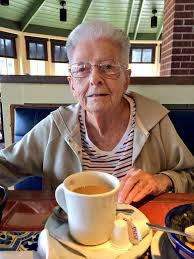 """Addie Nelson on Twitter: """"My precious lunch date #grandmajo http ..."""