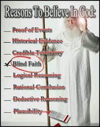 the worship of false gods is fatal for human progress