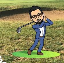any experience with golf galaxy lessons