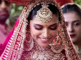 10 indian bridal makeup artists that
