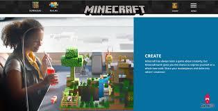 Microsoft chính thức công bố Minecraft Earth, một phiên bản ...