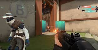 Valorant Release Date | When is the Riot Games shooter release?