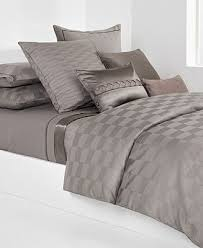 hugo boss bedding windsor mink king