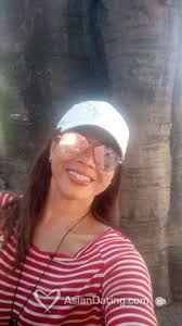 divertirte| United States Escorts |