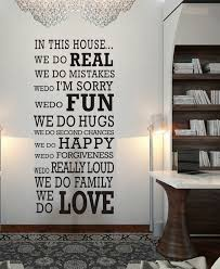 educational quotes wall decals image quotes at com