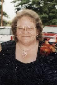 Carol M. Langer   Obituaries   hometownsource.com