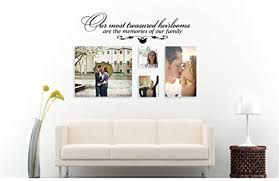 com our most treasured heirlooms are memories of family