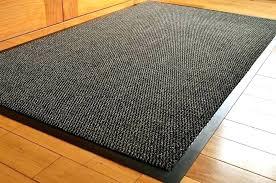 washable throw rug maketi co