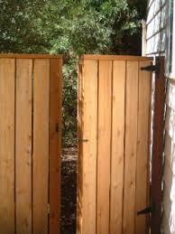Backyard Gate Brilliant Ideas Of Backyard Gate On Best 25 Backyard Gates Ideas On In 2020 Backyard Gates Fence Design Backyard