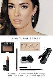 step by step how to apply mac makeup