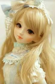 beautiful barbie dolls