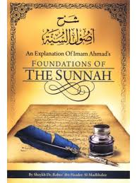 Image result for Aqidah imam Abu Hassan Ashaari Dan Abu Mansur Al Maturidi