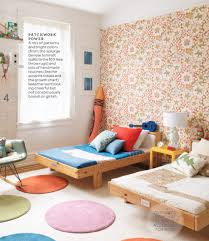 Unisex Decor For Kids Rooms When Pink Or Blue Won T Do My Home Rocks