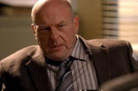 Breaking Bad' season 5 spoilers: Another peek featuring Dean Norris