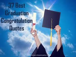 congratulate a graduate beyti refinedtraveler co