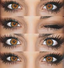 andrea russett eyes twitter search on