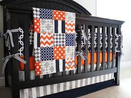 baby boy crib bedding set nursery baby