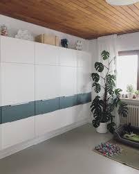 Life On Fernlane Unser Stauraumwunder Aus Der Ikea Besta Serie