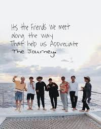 quotes that suit for bts 💕 army s amino
