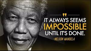 kata kata bijak pagi hari dari para pemimpin di dunia citizen