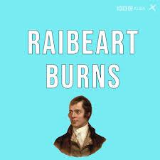 BBC ALBA - Burns Night   Facebook