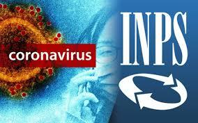Coronavirus: l'Inps fornisce le prime istruzioni per le domande di ...