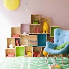 25 Best Kids Room Storage Ideas That Your Kids Will Easy To Organize Their Stuff