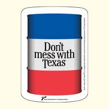 Free Stuff Don T Mess With Texas