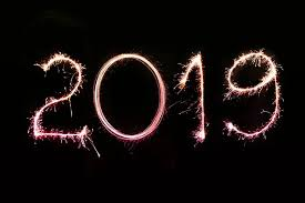 powerful inspirational new year quotes for a fresh new