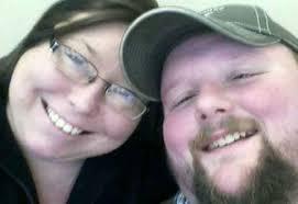 Tammy Johnson Obituary - Visitation & Funeral Information