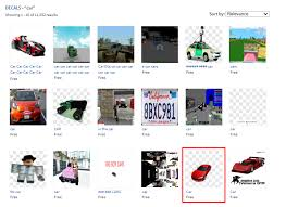 Searching For Random Image Decal Roblox Library In A Script Scripting Support Roblox Developer Forum