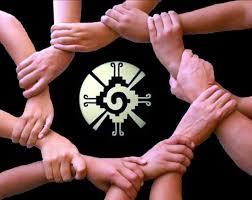 La Unidad en la Diversidad. Toltecápsulas 75