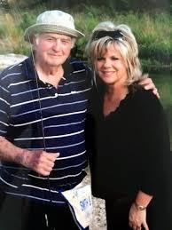 Doyle Depratter Obituary - Fort Worth, TX