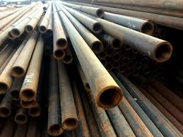 Pipe Steel And Farming Specials Weekly Specials From Gobob Pipe Com